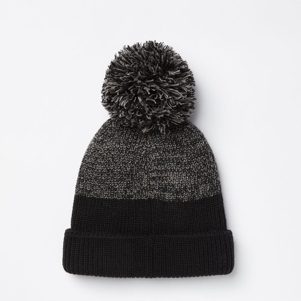Roots-undefined-Roxana Pom Pom Toque-undefined-C