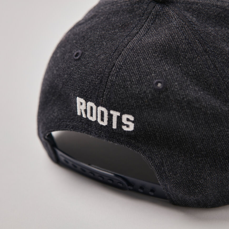 Roots-undefined-Casquette De Baseball Mlt-undefined-E