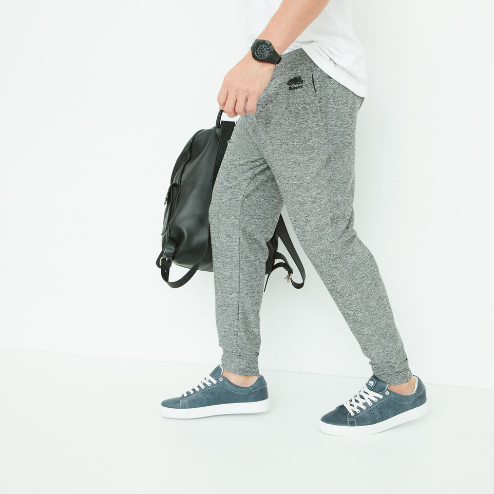 Roots-undefined-Pepper Studio Pant-undefined-A