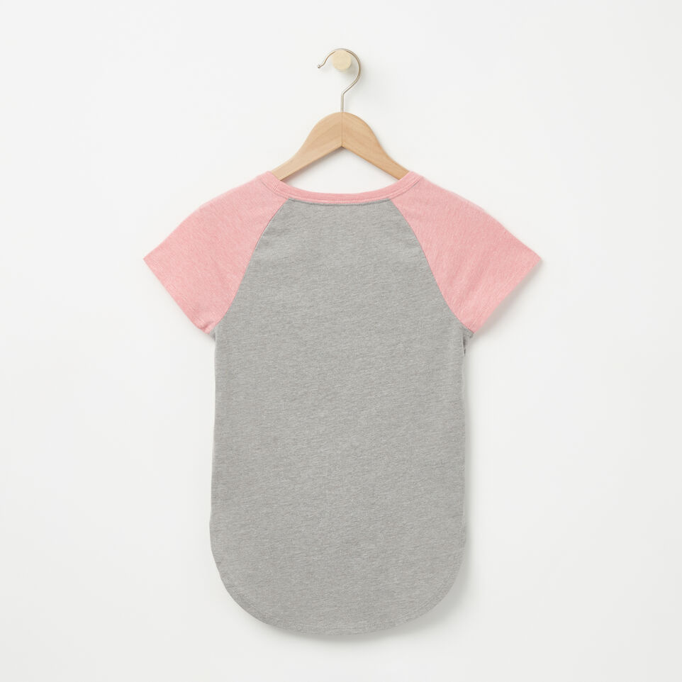 Roots-undefined-Girls Rideau Hi-Lo Top-undefined-B