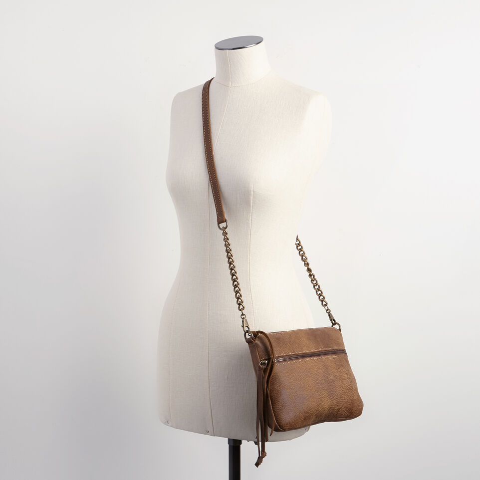Roots-undefined-Nolita Bag Tribe-undefined-C