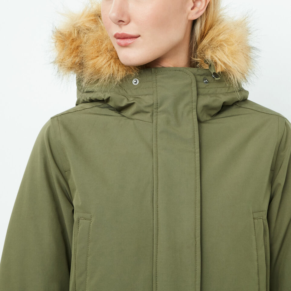 Roots-undefined-Portage Parka-undefined-C