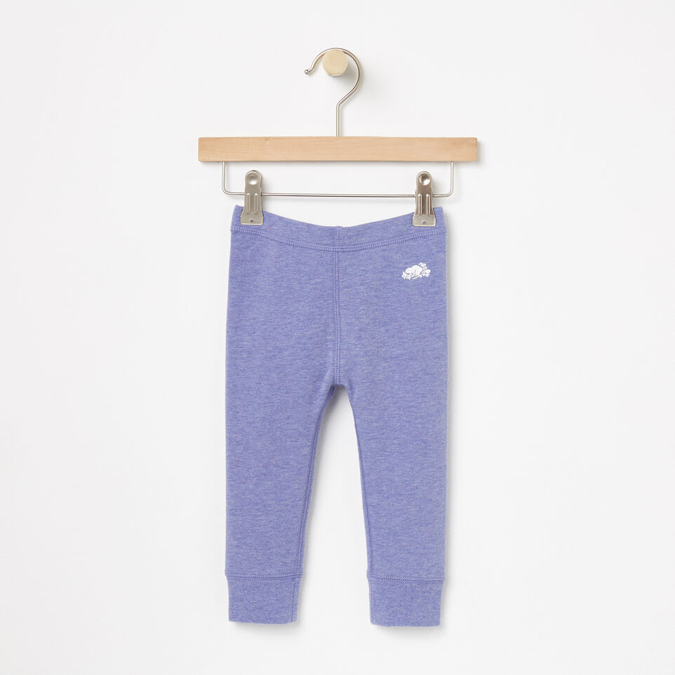 Roots-undefined-Baby Original Terry Legging-undefined-A