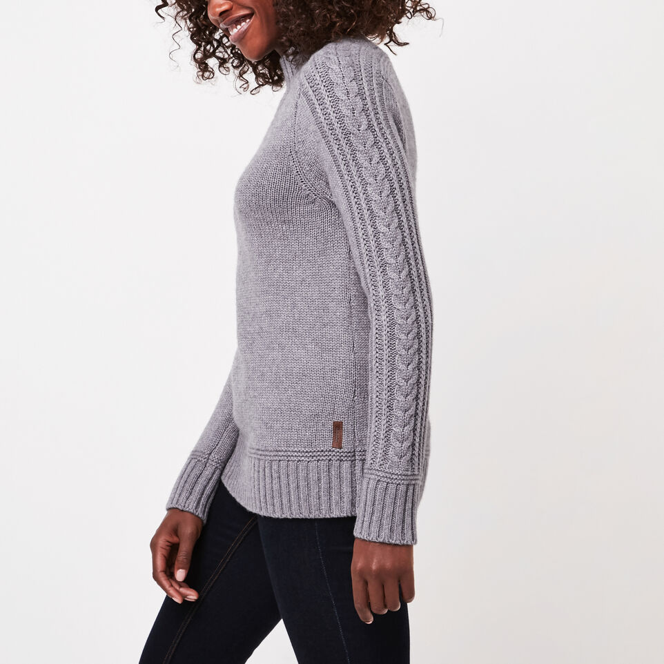 Roots-undefined-Aspen Mock Neck Sweater-undefined-C