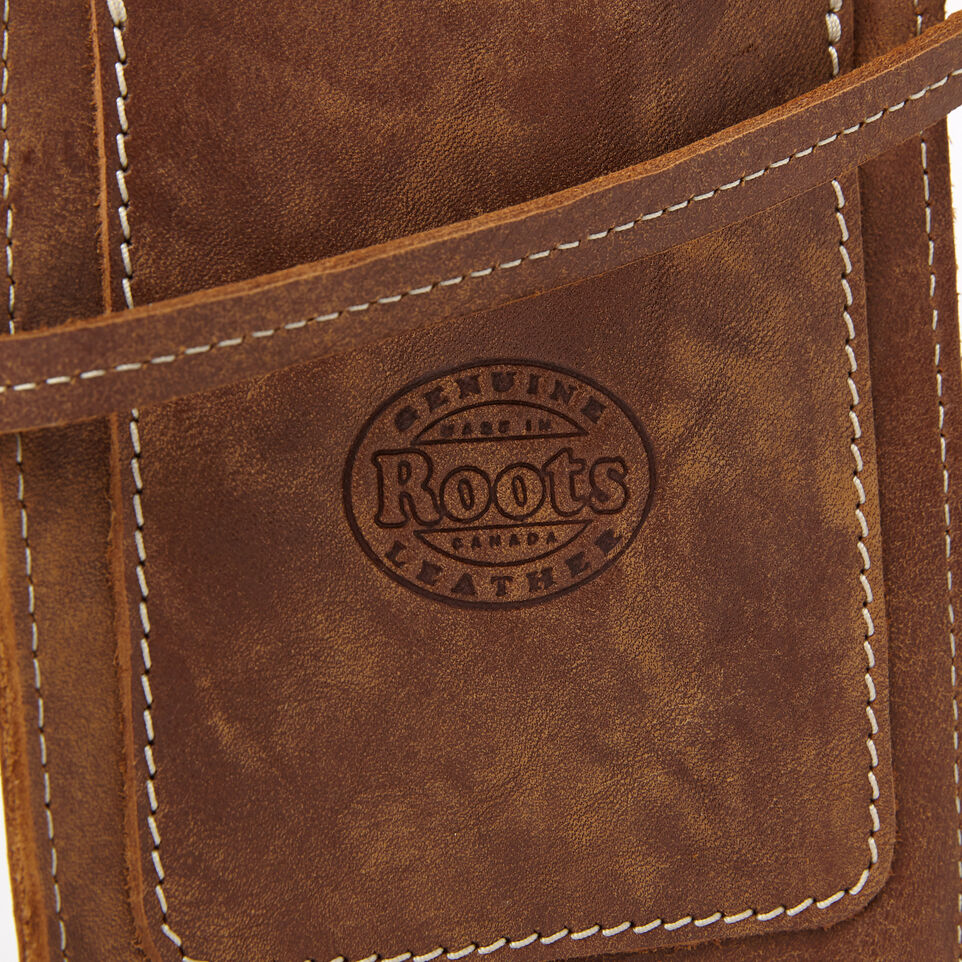 Roots-undefined-Village Pouch Tribe-undefined-E
