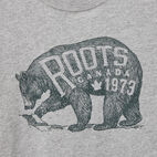 Roots-undefined-Boys Roots Animal T-shirt-undefined-C