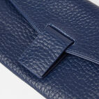 Roots-undefined-Chloe Clutch Super Prince-undefined-E