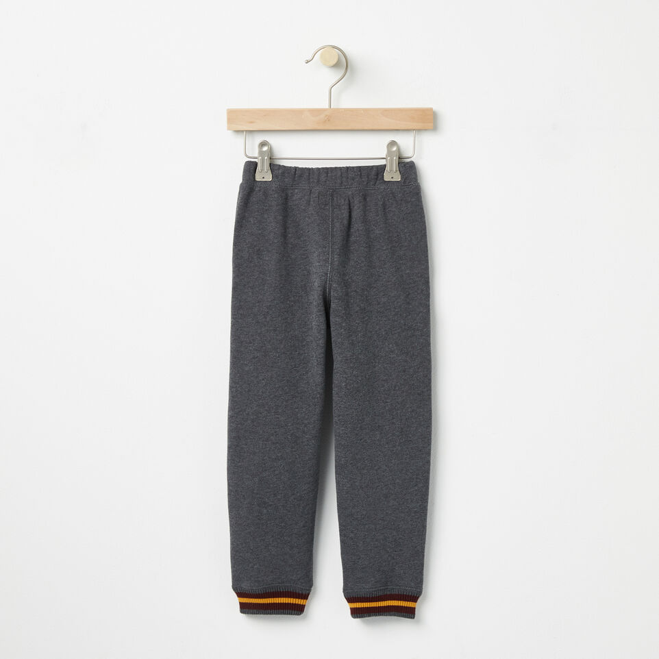 Roots-undefined-Toddler Hamilton Slim Sweatpant-undefined-B