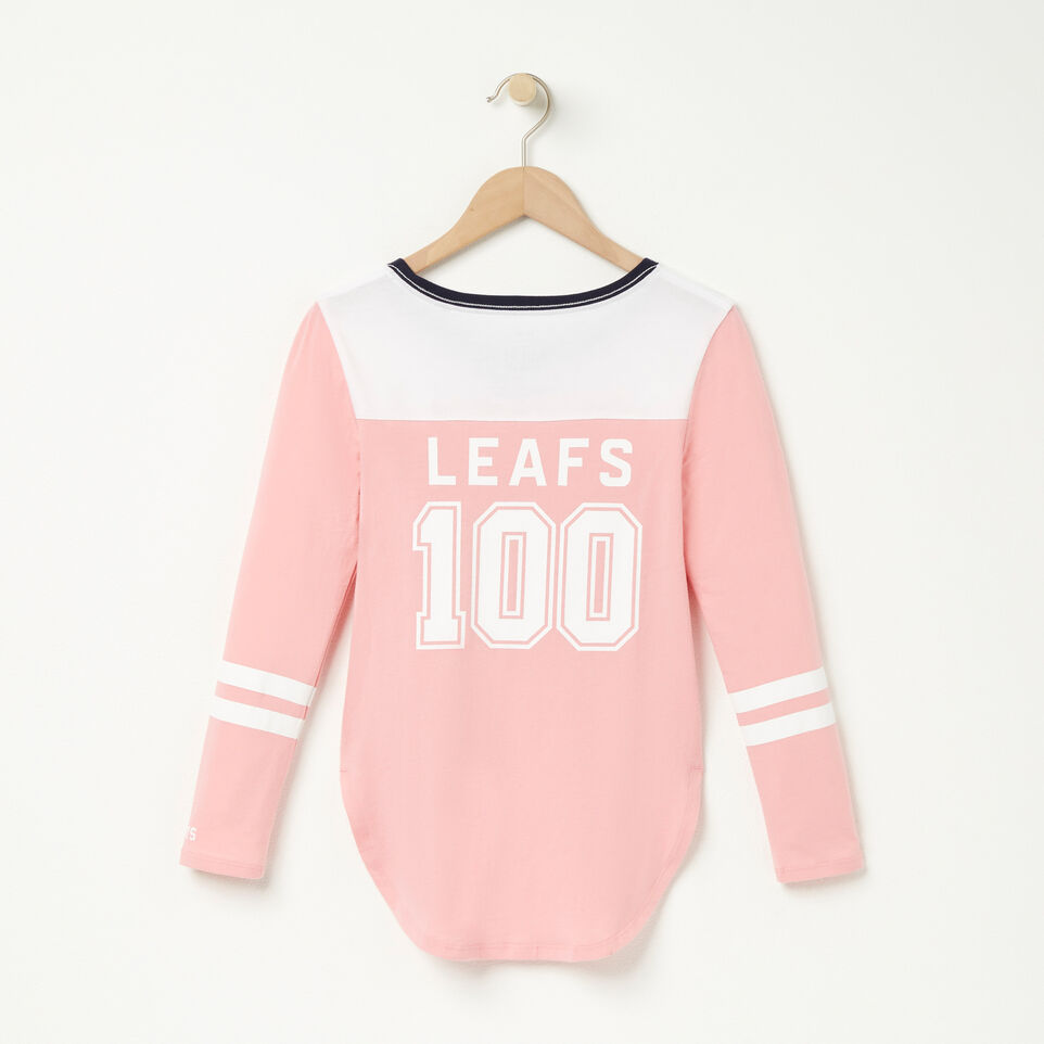Roots-undefined-Girls TML Dasher Tunic-undefined-B