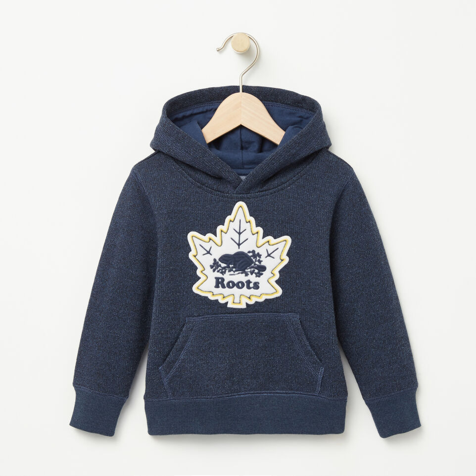 Roots-undefined-Toddler Heritage Beaver Hoody-undefined-A