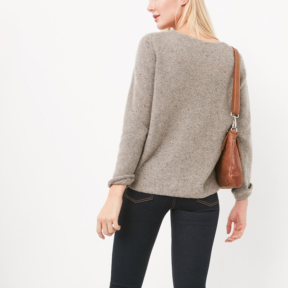 Roots-undefined-Snowlake Sweater-undefined-D