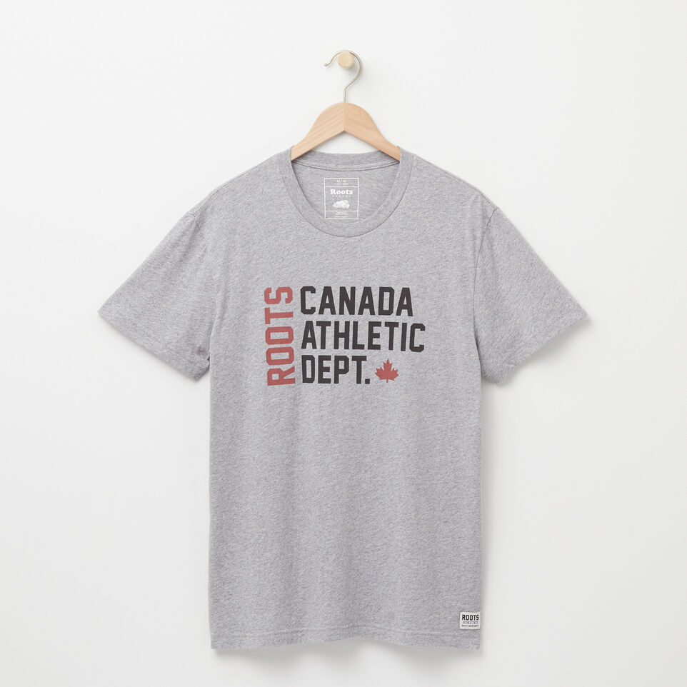 Roots-undefined-Citadelle T-shirt-undefined-A