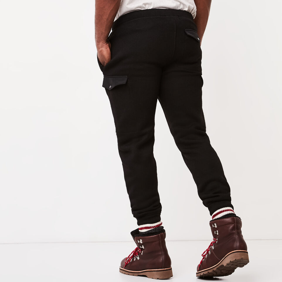 Roots-undefined-Sachs Utility Sweatpant-undefined-D