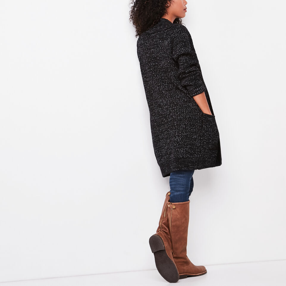 Roots-undefined-Marlowe Cardigan-undefined-D
