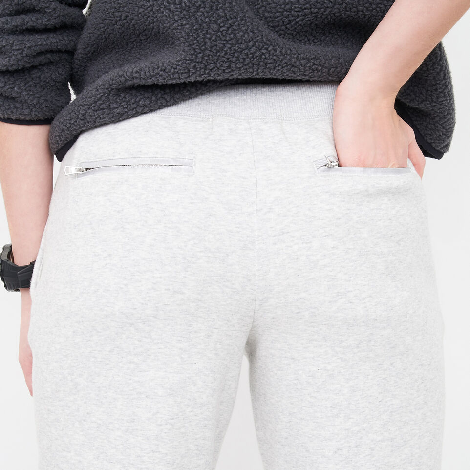 Roots-undefined-Lux Taylor Slim Sweatpant-undefined-E