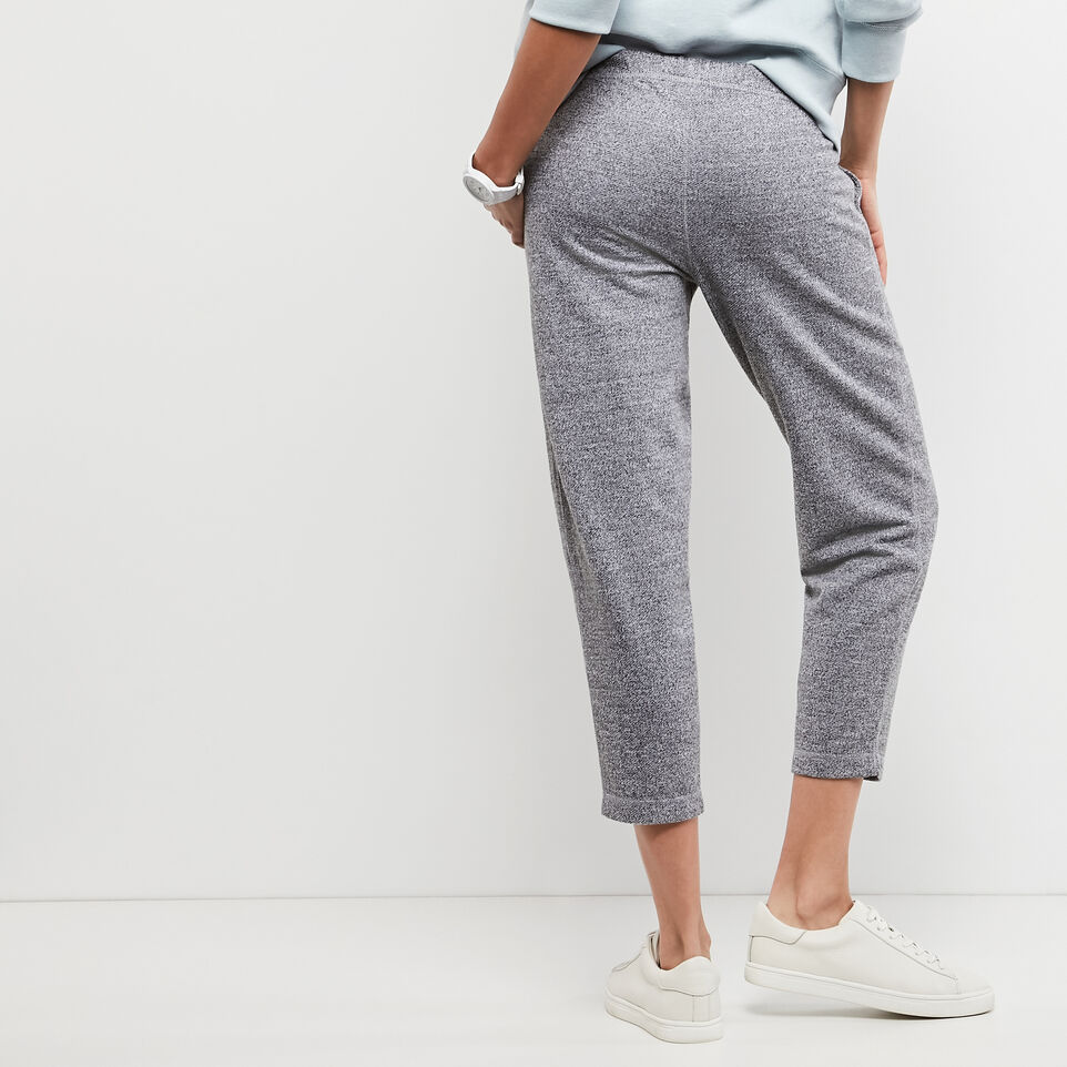 Roots-undefined-Original Ankle Sweatpant-undefined-D