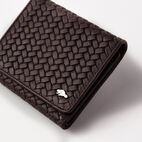 Roots-undefined-Easy Trifold Wallet-undefined-E