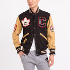 Roots-undefined-Gretzky Jacket-undefined-B