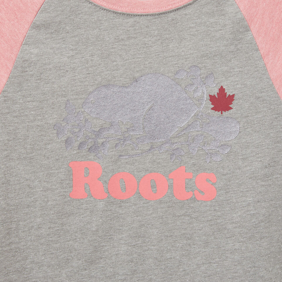 Roots-undefined-Girls Rideau Hi-Lo Top-undefined-C