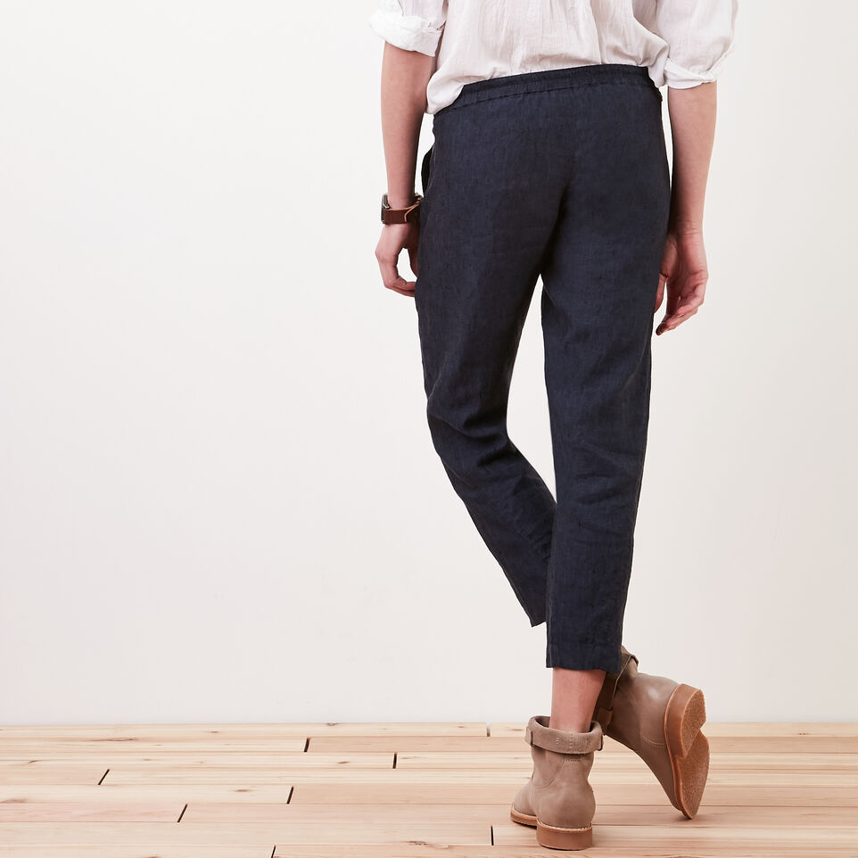 Roots-undefined-Sekura Pant-undefined-D