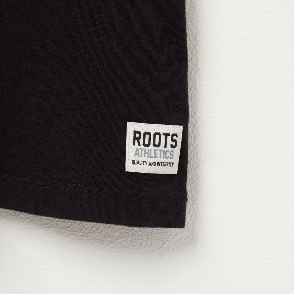 Roots-undefined-Peace T-shirt-undefined-D