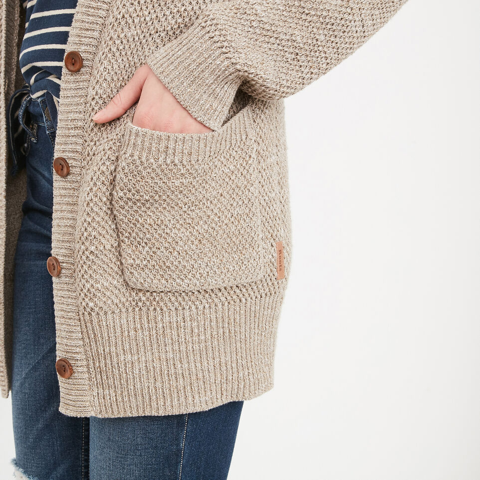 Roots-undefined-Ridgeview Cardigan-undefined-E