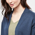 Roots-undefined-Beausoleil Cardigan-undefined-C