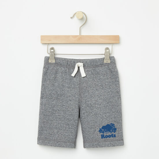 Toddler Original Athletic Shorts
