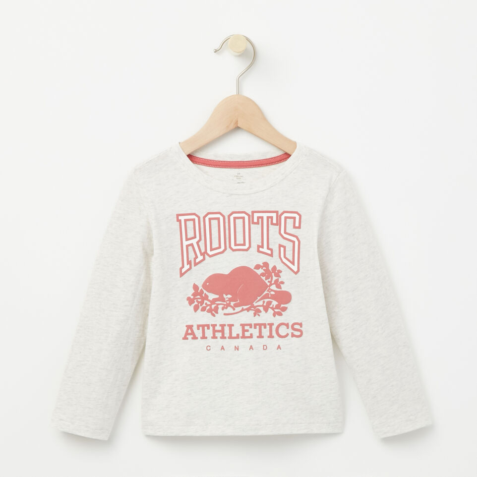 Roots-undefined-Toddler RBA T-shirt-undefined-A