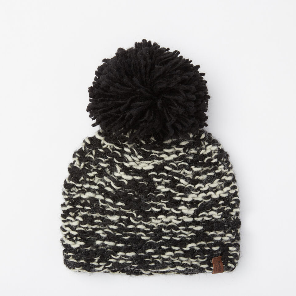 Roots-undefined-Sophie Chunky Pom Pom Toque-undefined-A