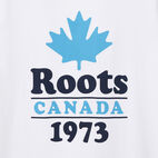 Roots-undefined-T-shirt Camp D'été-undefined-C
