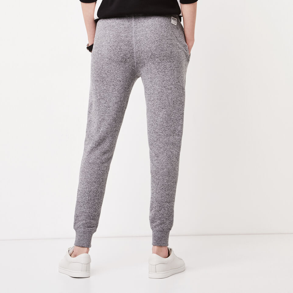 Roots-undefined-Cozy Slim Cuff Sweatpant-undefined-D