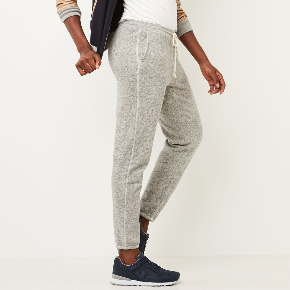 Roots-undefined-Delacourt Pant-undefined-B