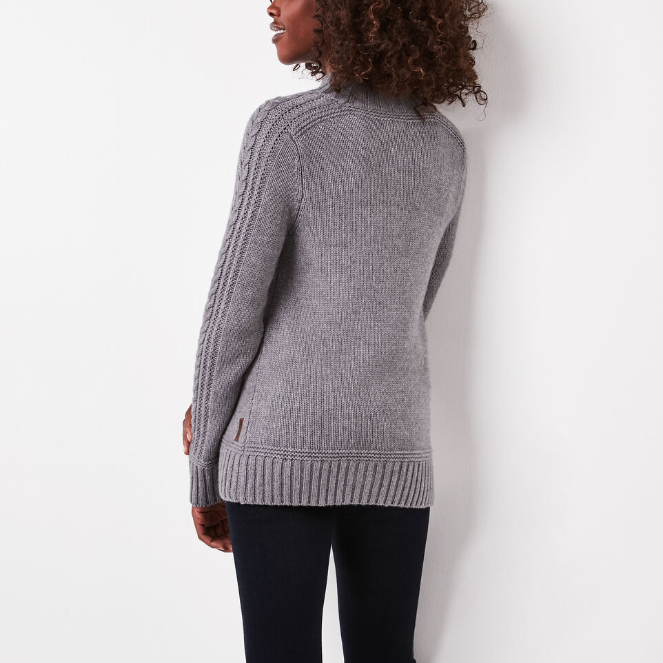 Roots-undefined-Aspen Mock Neck Sweater-undefined-D