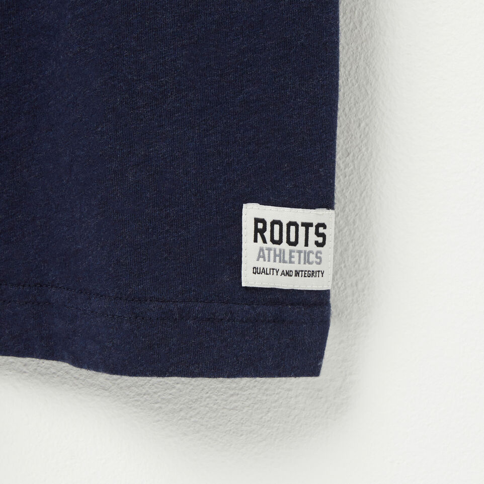 Roots-undefined-National Hockey T-shirt-undefined-D
