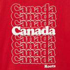 Roots-undefined-Toddler Canada Stack Glow T-shirt-undefined-C