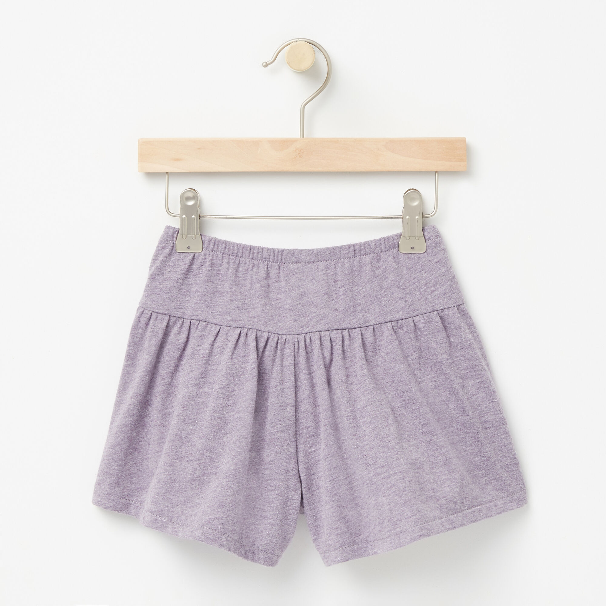 Toddler Juniper Skort