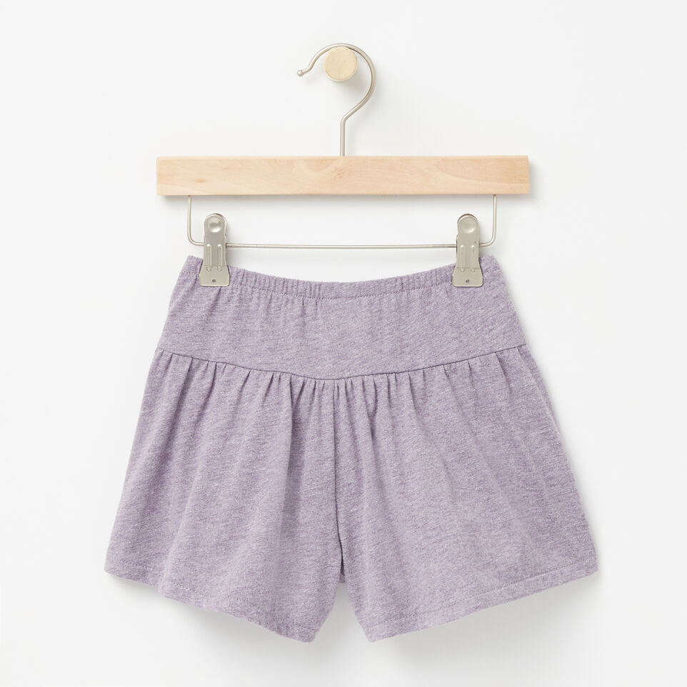 Roots-undefined-Toddler Juniper Skort-undefined-B