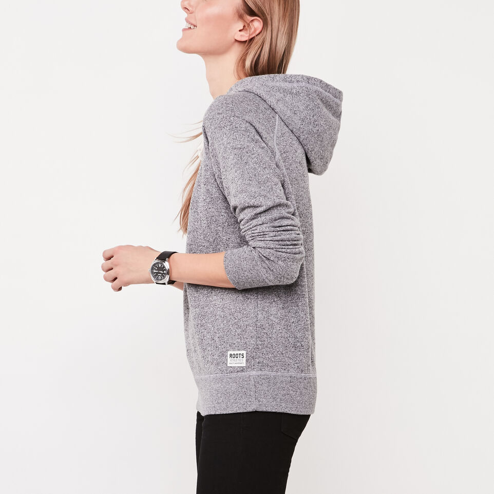 Roots-undefined-Cozy Fleece Pullover Hoody-undefined-B