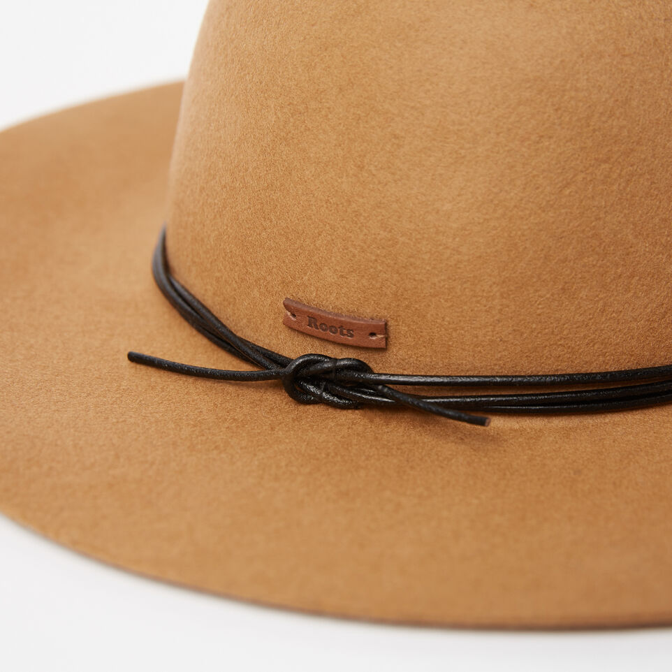 Roots-undefined-Kelsey Floppy Hat-undefined-D