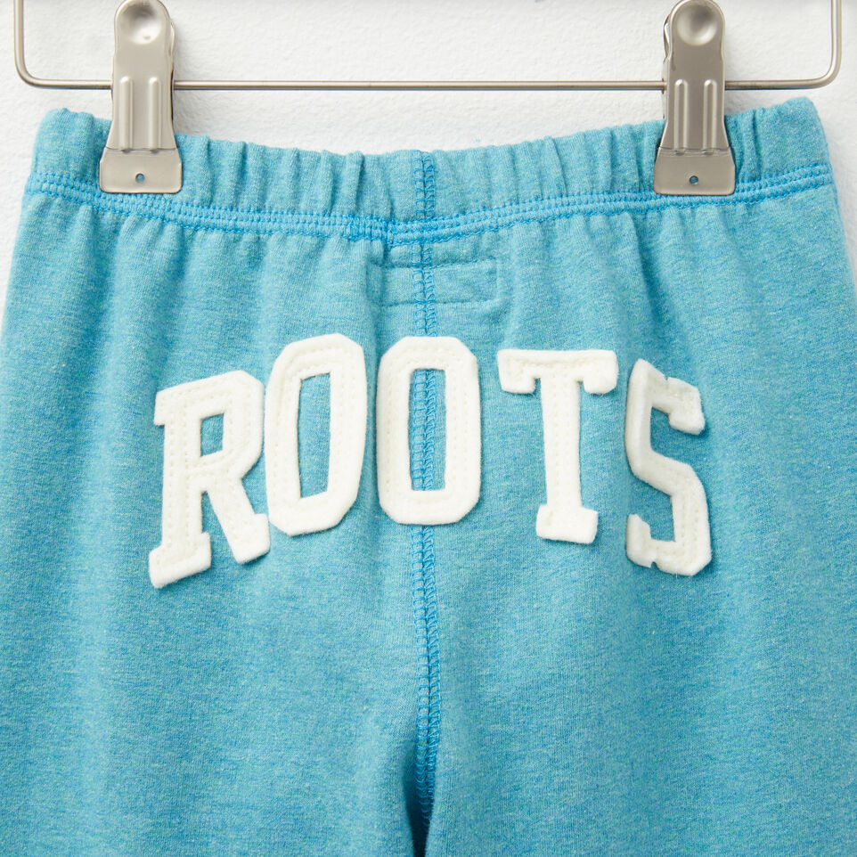 Roots-undefined-Toddler Cozy Slim Sweatpant Rts-undefined-D