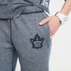 Roots-undefined-TML Top Shelf Sweatpant-undefined-C