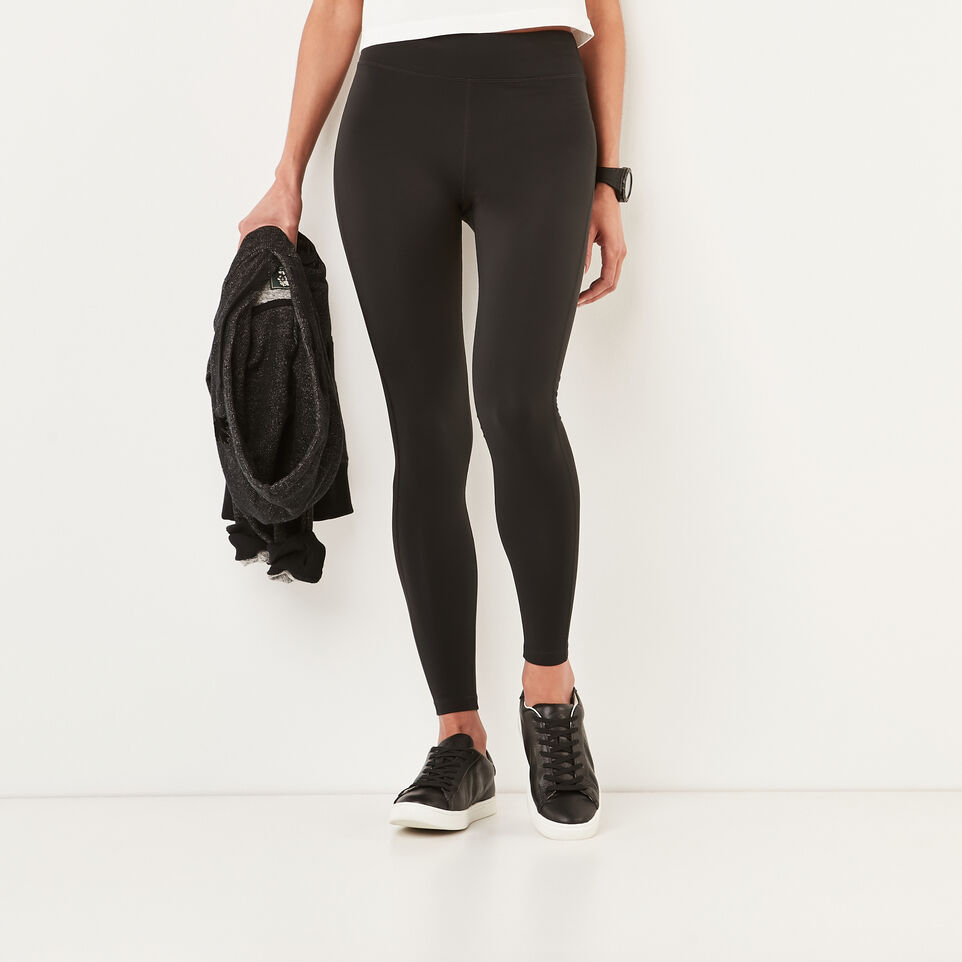 Roots-undefined-Legging Parc-undefined-B