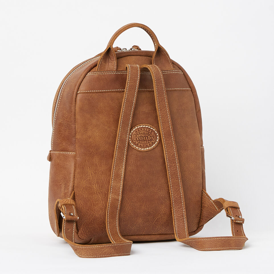 Roots-undefined-Sac À Dos Chelsea Tribe-undefined-C