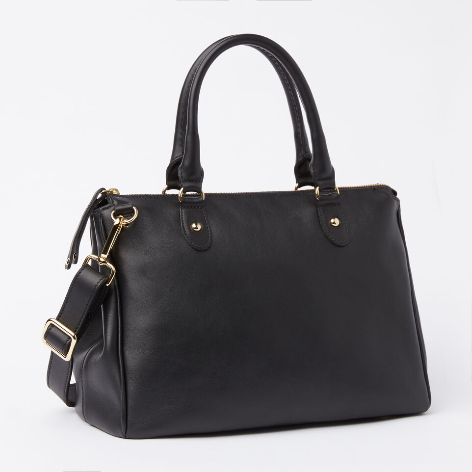 Roots-undefined-Small Grace Bag Box-undefined-A