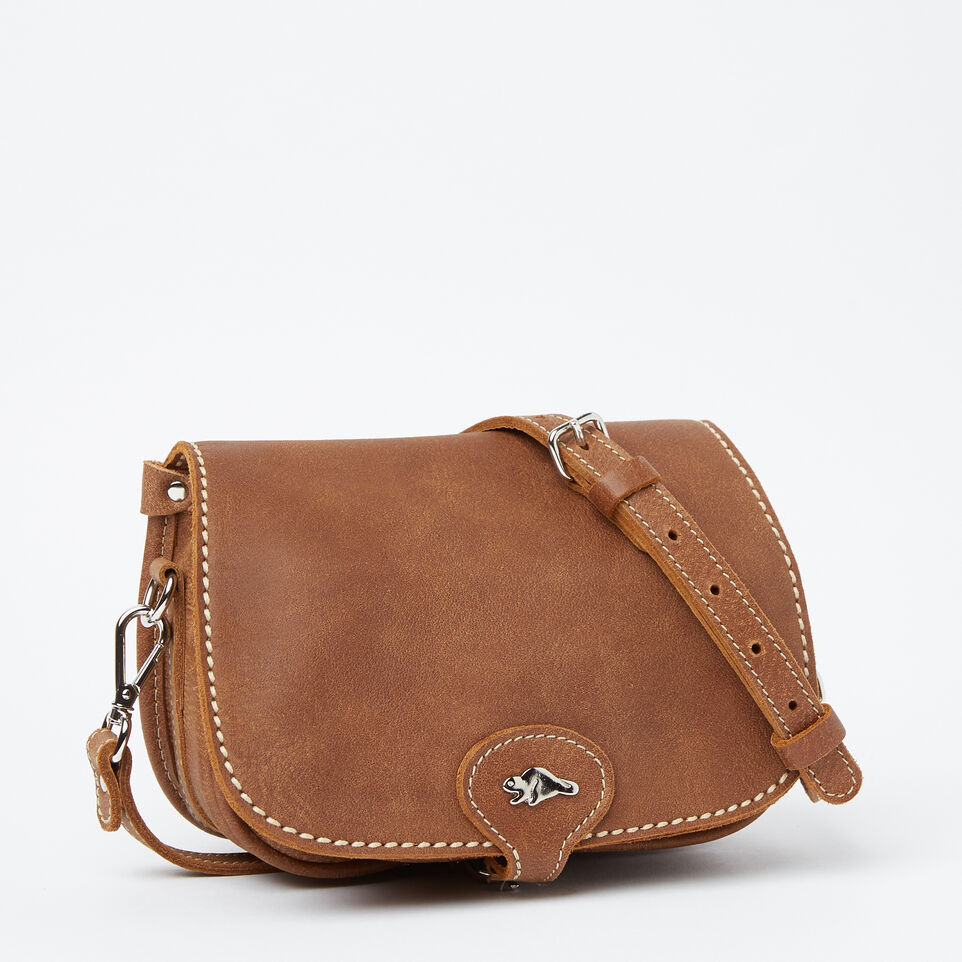 Roots-undefined-Kays Bag Tribe-undefined-A