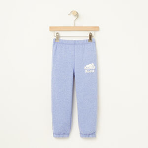 Roots-Kids Bottoms-Toddler Slim Roots Sweatpant-Lolite Pepper-A