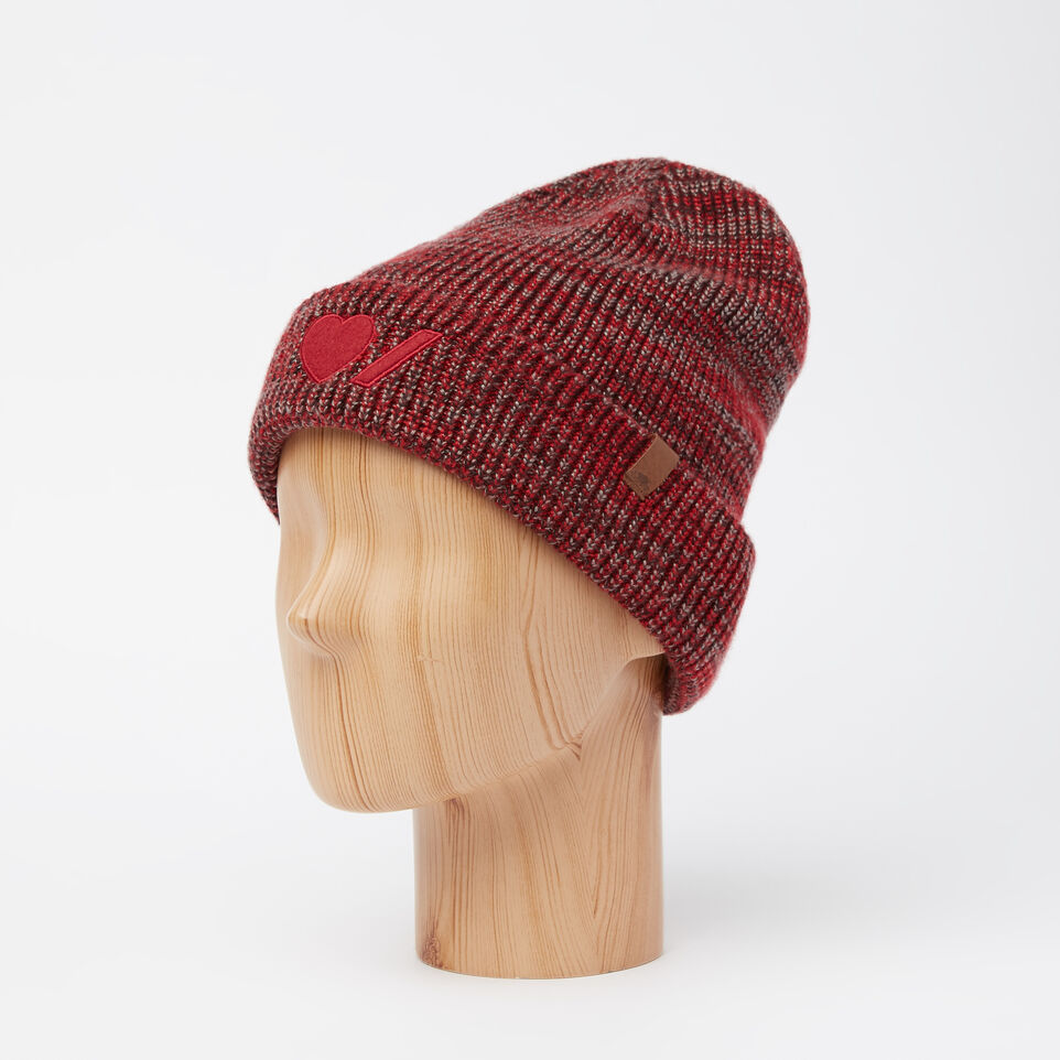 Roots-undefined-Heart & Stroke Toque-undefined-B