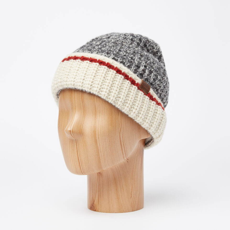Roots-undefined-Tuque Iso Cabane Roots-undefined-B