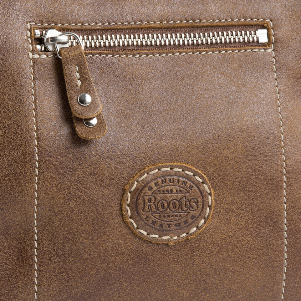 Roots-undefined-Jessie Bag Tribe-undefined-E